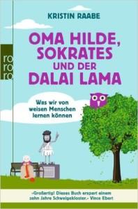 Oma Hilde Buch