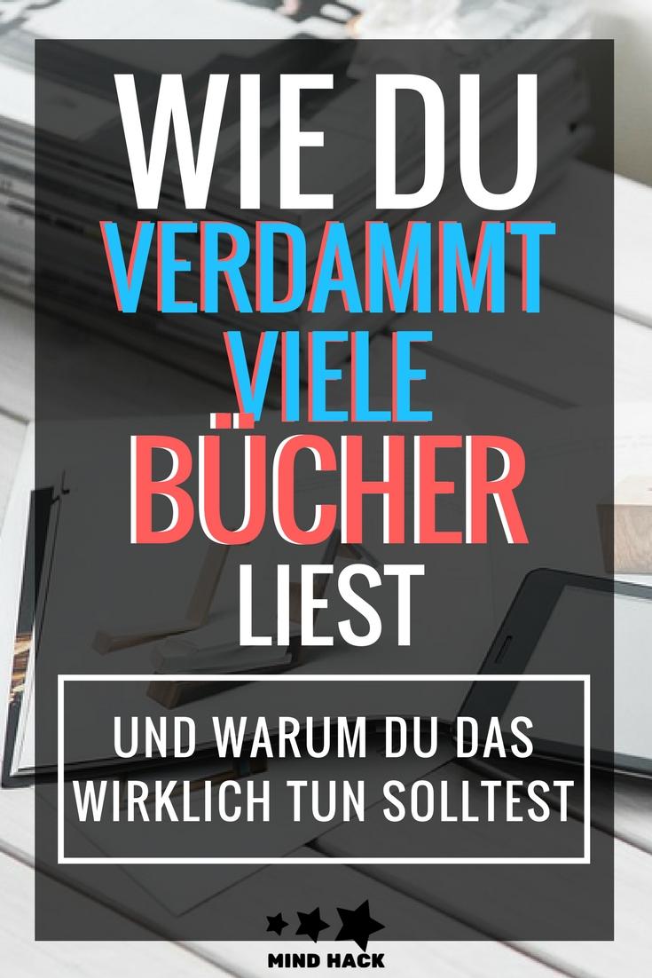 Tolle Wie Man Vw Schaltpläne Liest Fotos - Die Besten Elektrischen ...