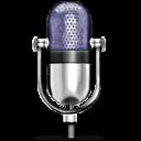 Deutsche Podcasts Top