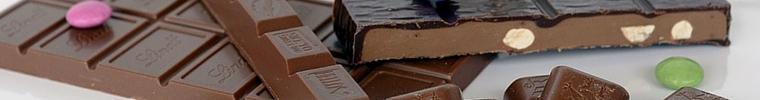 Warum du nicht Abnimmst Abnehmen Hacks Schokolade