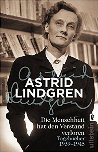 Astrid Lindgren Tagebücher